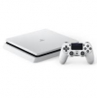 Sony PlayStation 4 Slim (500 GB) White