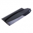 Pega Vertical Stand PS3