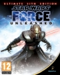 Star Wars: The Force Unleashed  Ultimate Sith Edition [PS3]