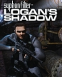 Syphon Filter: Logan`s Shadow