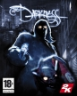 The Darkness [PS3]