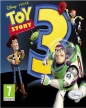 Toy Story 3 [PS3]