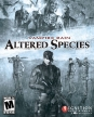 Vampire Rain: Altered Species [PS3]