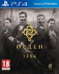 The Order: 1886  [PS 4]