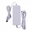 AC Power Adapter / Блок питания (Wii)