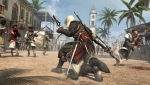 Assassin's Creed 4 (IV) Black Flag [PS4]