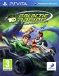 Ben 10 Galactic Racing [PS Vita]