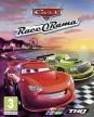 Cars: Race-O-Rama (UMD)