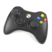 Xbox 360  Wireless Controller беспроводной геймпад + PC Wireless Gaming Receiver (Black) (2 in 1)  -100% Original-