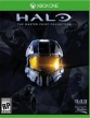 Halo: The Master Chief Collection [ Xbox ONE ]