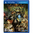 Dragon`s  Crown [PS Vita]