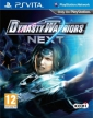Dynasty Warriors: Next [PS Vita]