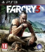 Far Cry 3 [PS3] Б/У