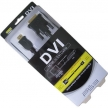 Кабель HDMI - DVI / HDMI TO DVI Cable