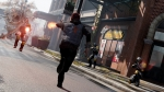inFamous: Second Son [PS4]