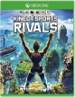 Kinect Sports Rivals [ Xbox ONE ]