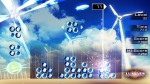 Lumines: Electronic Symphony [PS Vita]