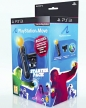 PlayStation Move Starter Pack - 100% Original -