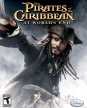 Pirates Of The Caribbean [PS3]
