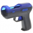 Пистолет для PS 3 Shooting Equipment Gun Pistol Blue+ Black