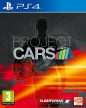 Project Cars. Limited Edition [ PS 4 ]