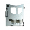PSP 1000/2000/3000  Memory Card socket / Картридер