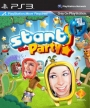 Start the Party! Зажигай! (move) [PS3]