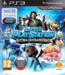 Playstation All-Stars Battle Royal (русская версия) [PS3]