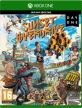 Sunset Overdrive [ Xbox ONE ]