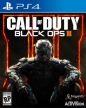 Call of Duty: Black Ops 3 [ PS 4 ]
