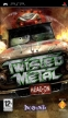 Twisted Metal: Head On