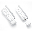 Wii MotionPlus (White)