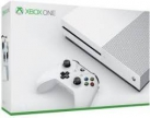 Xbox One S 500 Gb (White)
