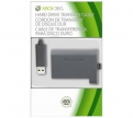 Transfer Cable Migration for XBOX 360 HDD Hard Drive Disk (Black)