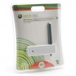 Wireless Networking Adapter  WiFi адаптер Xbox 360