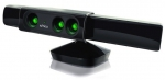 Zoom for Kinect - NYKO